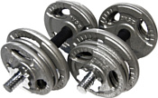 Atlas Sport Хаммертон 2x11.5 кг