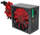 Ginzzu PC600 600W