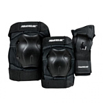 Powerslide Standard Tri-Pack Men 903239 L/XL