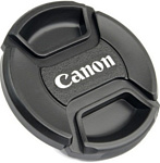 Canon 82mm