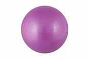 Body Form BF-GB01AB антивзрыв 65 см (пурпурный)
