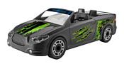 Revell 00813 Автомобиль с кузовом родстер