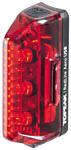 Topeak Red Lite Aero