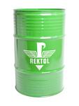 Rektol 10W-40 Economy 205л
