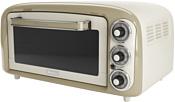 Ariete Vintage Oven 0979/03