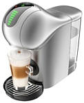 Krups Dolce Gusto Genio S Touch KP440E10