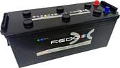 Redox (140Ah)