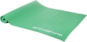 Body Form BF-YM01 4 мм (зеленый)