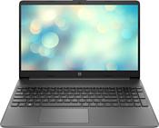 HP 15s-fq2018ur (2X1S6EA)