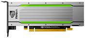 NVIDIA Tesla T4 75W (900-2G183-0000-000)