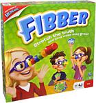 Spin Master Фиббер 6022083