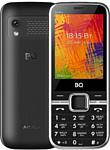 BQ BQ-2838 Art XL+