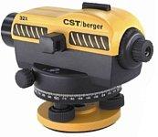 CST/berger SAL32ND F034068200