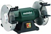 Metabo DSD 250