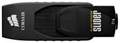 Corsair Flash Voyager Slider 256Gb