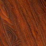 Redwood Baroque Collection Дуб Кедровый (2503)