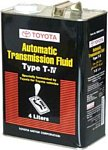 Toyota ATF Type T-IV (08886-81015) 4л