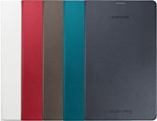 Samsung Slim Cover для Galaxy Tab S 8.4 (EF-DT700B)