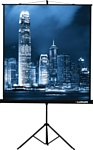 Lumien Master View 244x244 (LMV-100105)