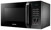 Samsung MS23H3115QK