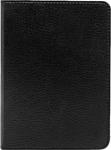 LSS NOVA-01 для PocketBook 630