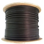 Patch cord 7 кат. 305 м