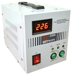 Энергия ACH 1500