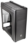 Thermaltake Versa C21 RGB CA-1G8-00M1WN-00 Black