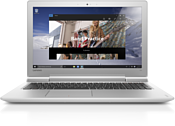 Lenovo IdeaPad 700-15ISK (80RU00GSPB)