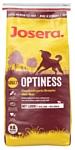 Josera Optiness (15 кг)