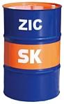 ZIC X5 DIESEL 10W-40 200л