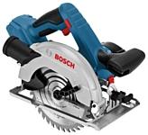 Bosch GKS 18V-57 0 Box