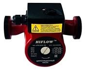 Hiflow UPS 25/40-180