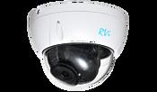 RVi IPC33VS (2.8)