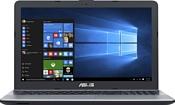 ASUS VivoBook Max X541UJ-GQ385