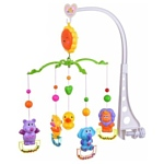 S+S Toys 100857174