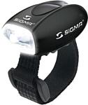 Sigma MICRO (черный)