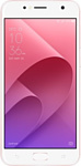 ASUS ZenFone 4 Live ZB553KL