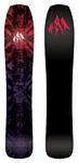 Jones Snowboards Women's Mind Expander (18-19)