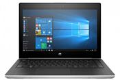 HP ProBook 430 G5 (2XZ61ES)