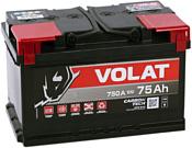 VOLAT Carbon Tech R низкий (75Ah)