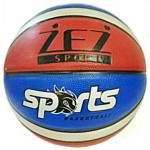 ZEZ Sport GR7