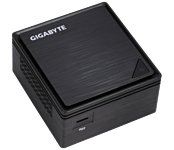Gigabyte GB-BPCE-3455 (rev. 1.0)