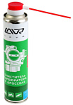 Lavr Очиститель карбюратора и дросселя 400 ml