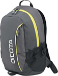 DICOTA Power Kit Premium