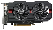 ASUS Radeon RX 560 1149Mhz PCI-E 3.0 4096Mb 6000Mhz 128 bit DVI HDMI HDCP EVO