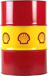 Shell Rimula R6 M 10W-40 209л
