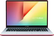 ASUS VivoBook S15 S530FN-BQ368T