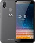 BQ BQ-5011G Fox View