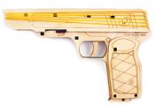 Woody Пистолет 02512